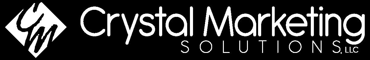 Crystal Marketing Solutions, LLC