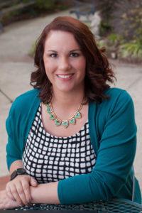 Crystal Lee Butler, MBA