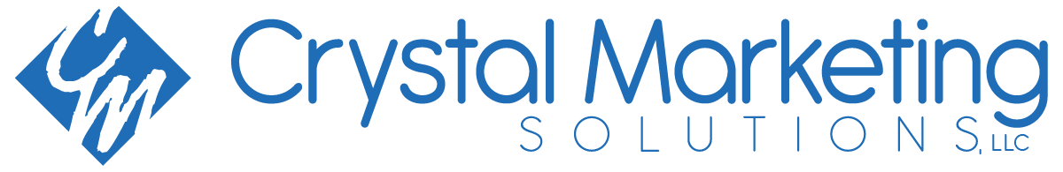 Crystal Marketing Solutions